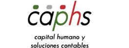 CAPHS